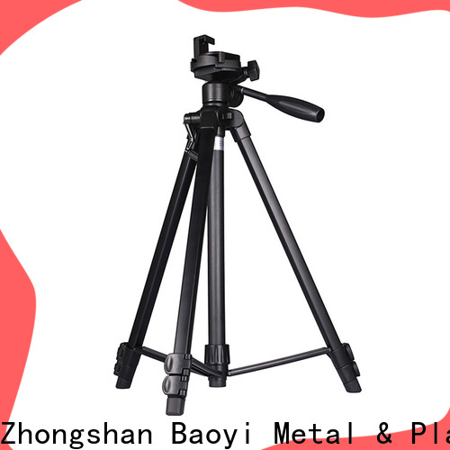professional small travel tripod dslr Supply