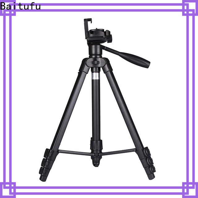 Baitufu Latest samsung galaxy camera tripod stand