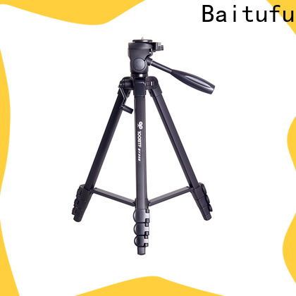 Baitufu monopod tripod legs stand for outdoor