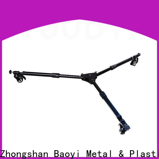 Baitufu high quality which camera tripod to buy oem&odm for photographers fans