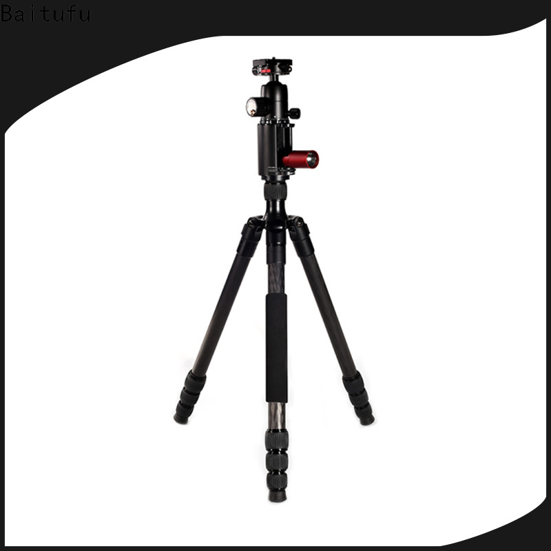 photography single pole camera stand Supply for photographers fans