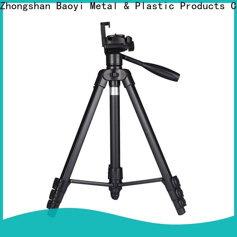 Wholesale China Camera Tripod factory
