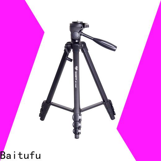 Baitufu dslr tripod deals wholesale for camera