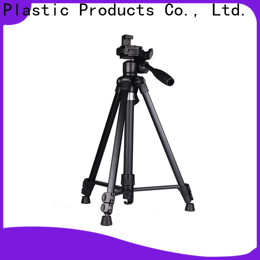 high quality single pod camera stand Suppliers for photographers fans