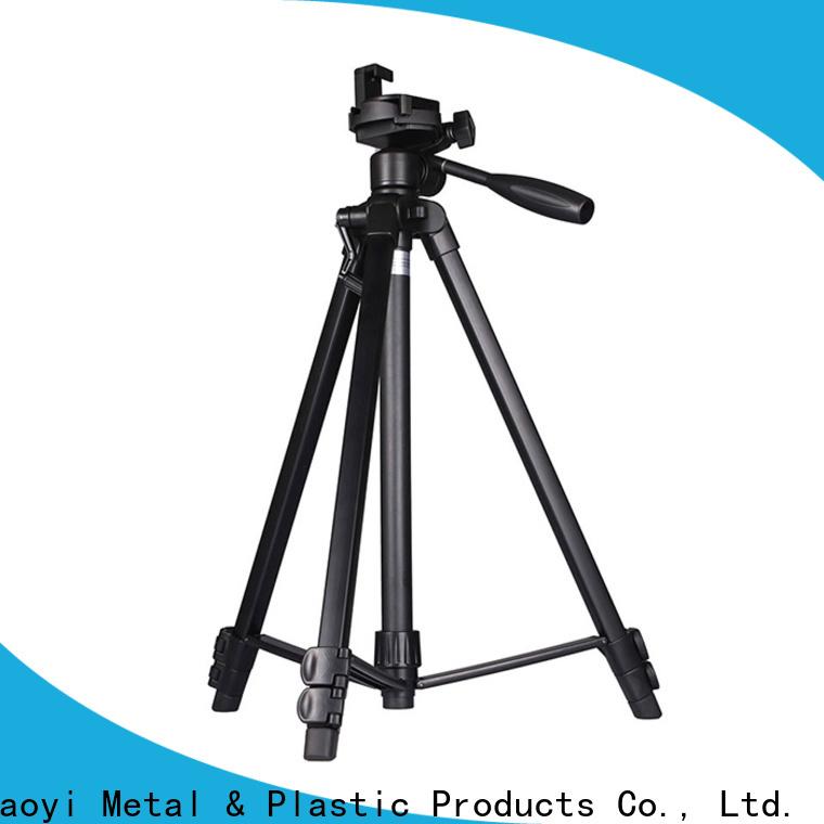 Baitufu tripods manufacturers for photographers