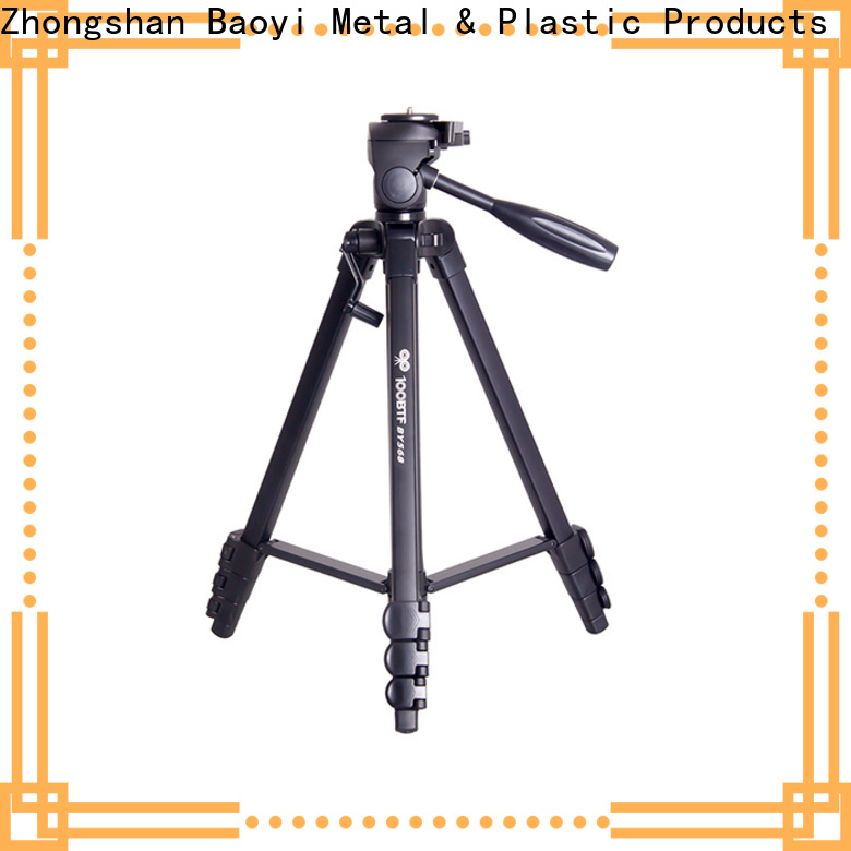 high quality tripod manufacturers Supply for photographers