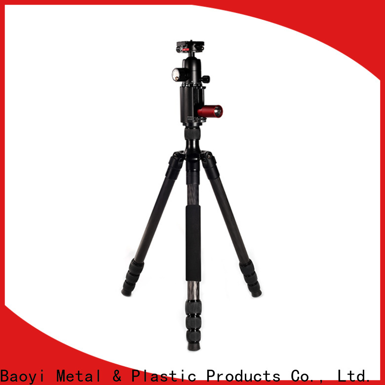 Baitufu video camera stand suppliers for photographers fans