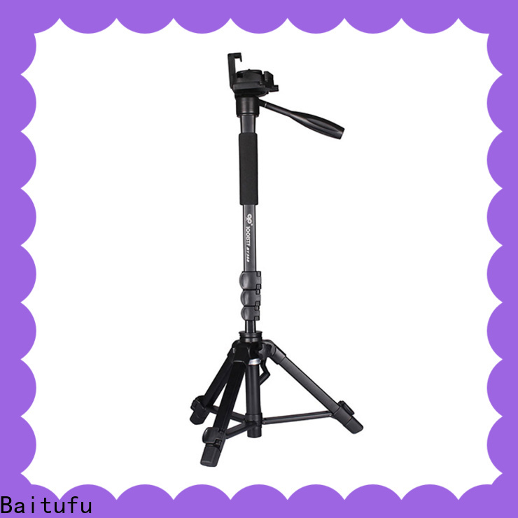 high quality custom tripod Suppliers for photographers