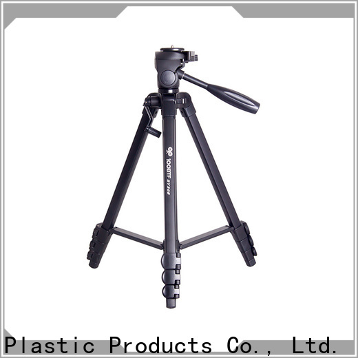 Baitufu Top best travel tripod for dslr video manufacturers for video shooting