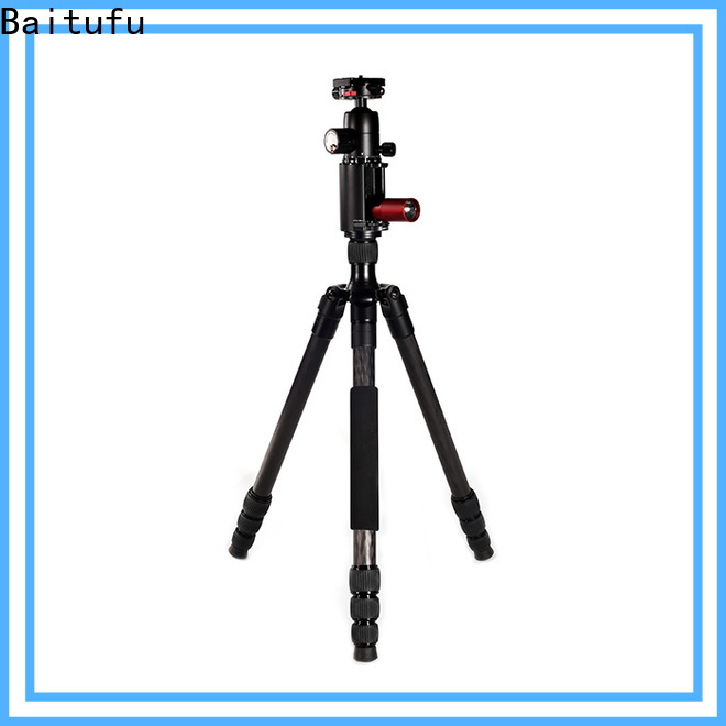 Top tripod professional Suppliers for photographers fans