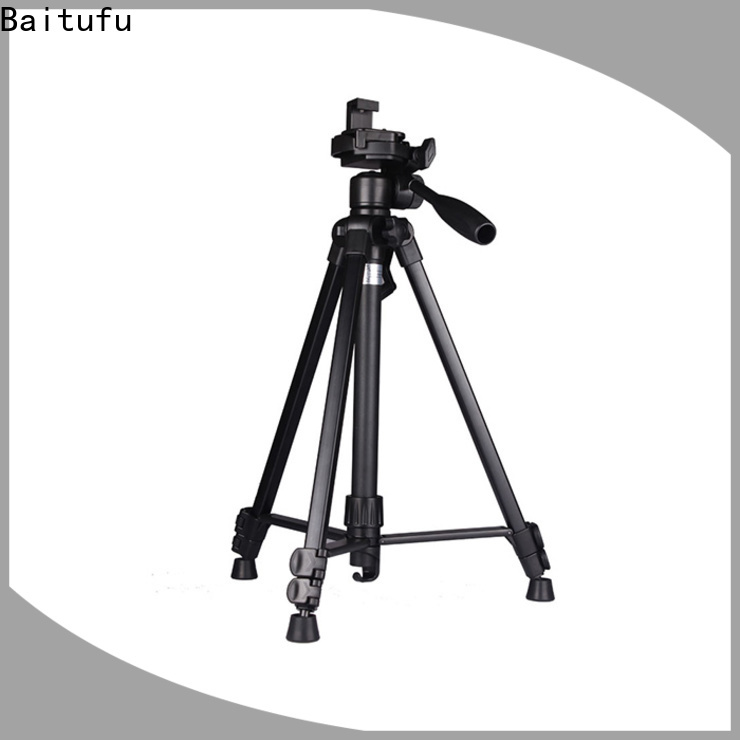 lightweight portable carbon camera tripod Suppliers for photographer