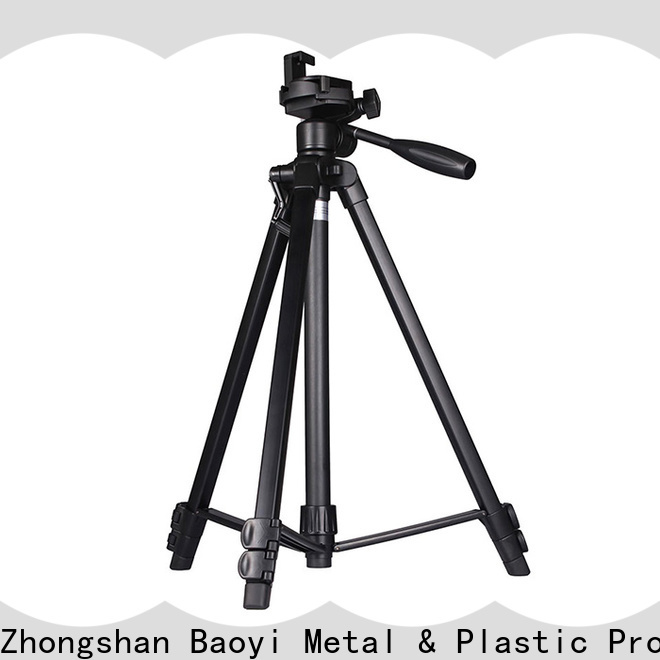 photography small travel tripod dslr odm for video shooting