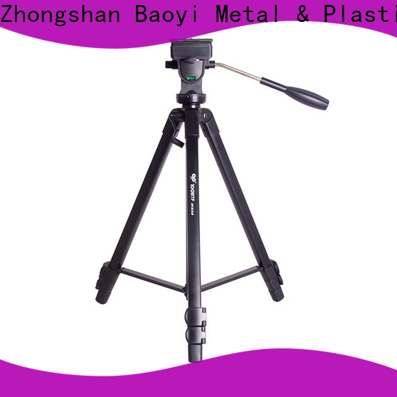 Best little camera tripod for business for video shooting