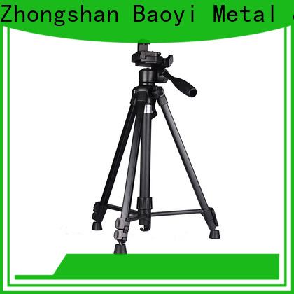 Baitufu professional camera camcorder tripod manufacturers for outdoor