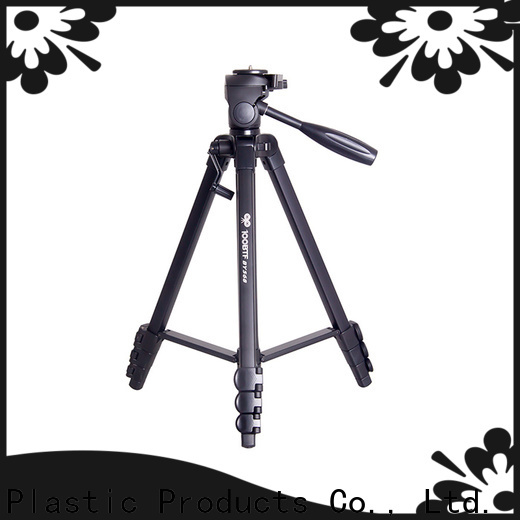 Baitufu Best Lightweight Travel Tripod manufacturer for mobile phone