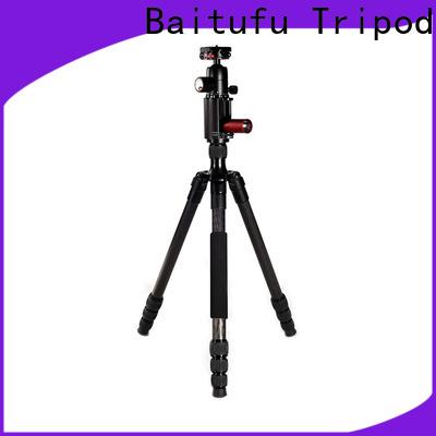 Top tripod mono Suppliers for camera