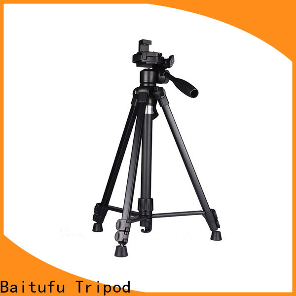 Baitufu great tripods for dslr stand for photographers