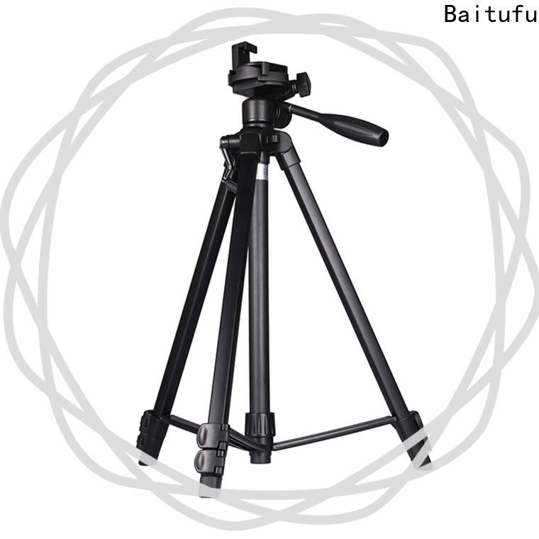 Baitufu professional compact digital camera tripod manufacturers