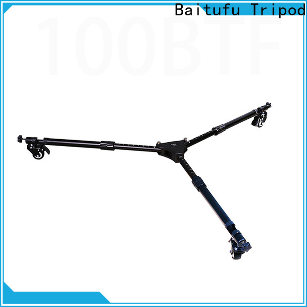 Baitufu tripod manufacturers manufacturers for mobile phone