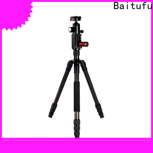 Baitufu China Tripod manufacturers for business for home