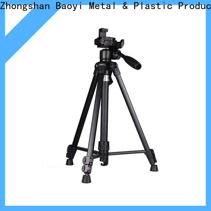 Baitufu best compact tripod for dslr camera manufacturer for camera