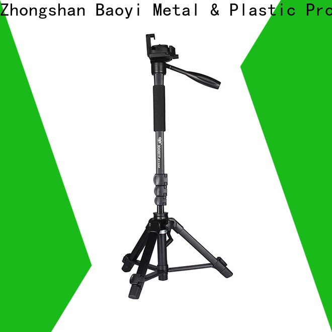 Baitufu monopod tripod stand Supply for home