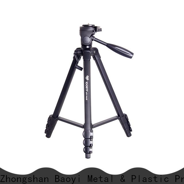 custom travel tripod monopod oem for photographer