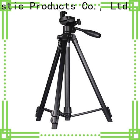 Top digital camera stand manufacturer