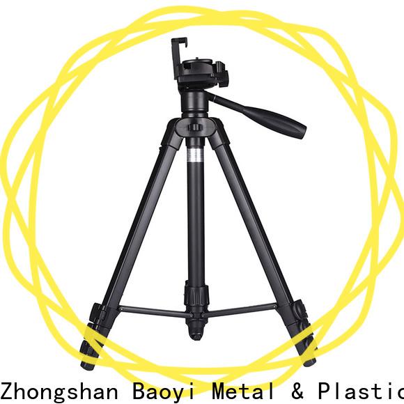 Baitufu Camera Stand Manufacturers odm for digital camera