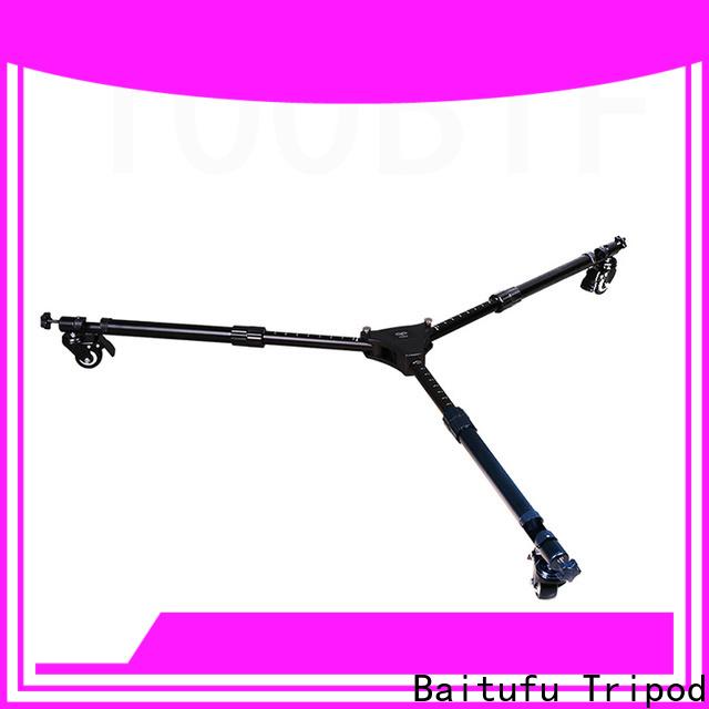 Baitufu cheap tripod for dslr camera Supply for outdoor
