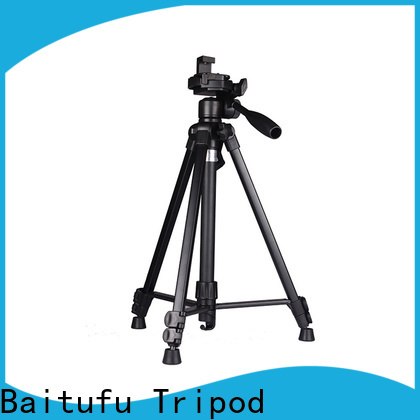 Baitufu custom tripod stand company for home