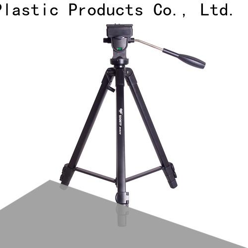 professional camera tripod price odm for camera
