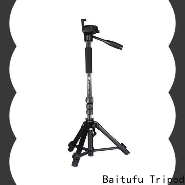 Baitufu Wholesale tripod phone holder suppliers for photographers fans