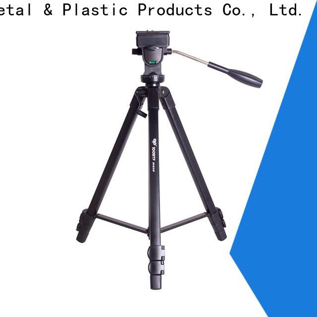 Baitufu high quality tall tripod for dslr wholesale for photographers