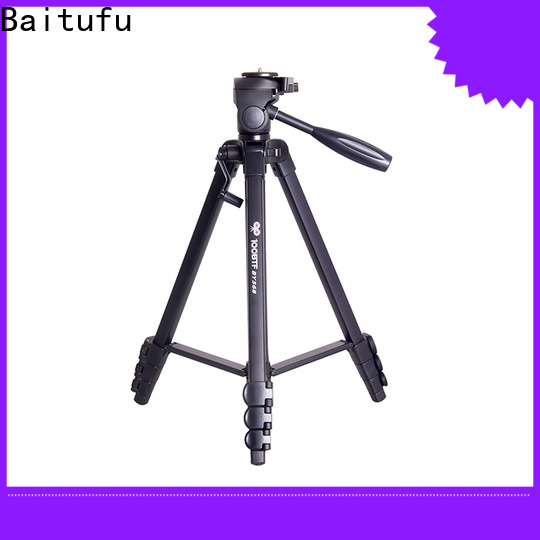 Baitufu mini tripod monopod suppliers for photography