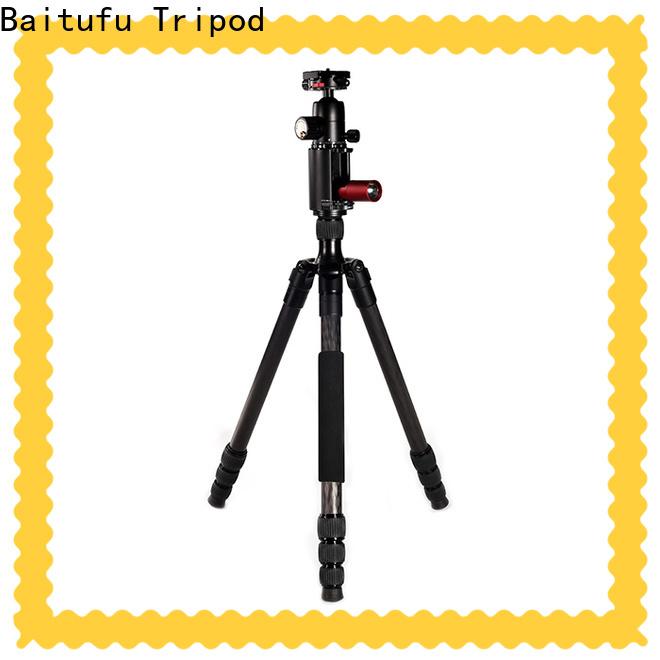 Baitufu camera tripod recommendations Supply for camera