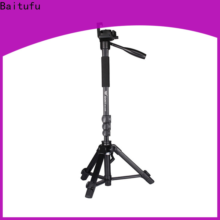 small travel tripod dslr oem for photography