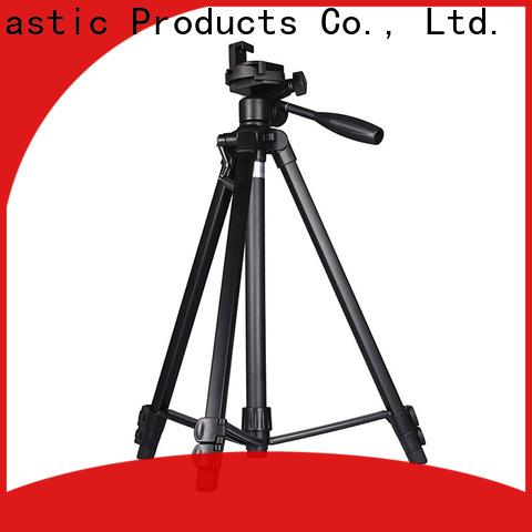 Baitufu Wholesale 7 ft camera tripod manufacturers for camera