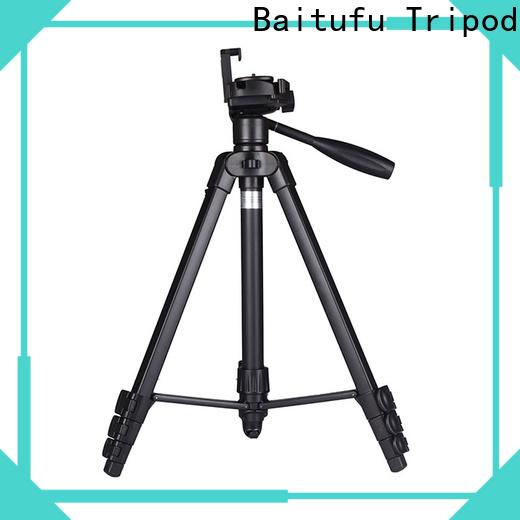 Baitufu portable 7 ft camera tripod manufacturers for digital camera