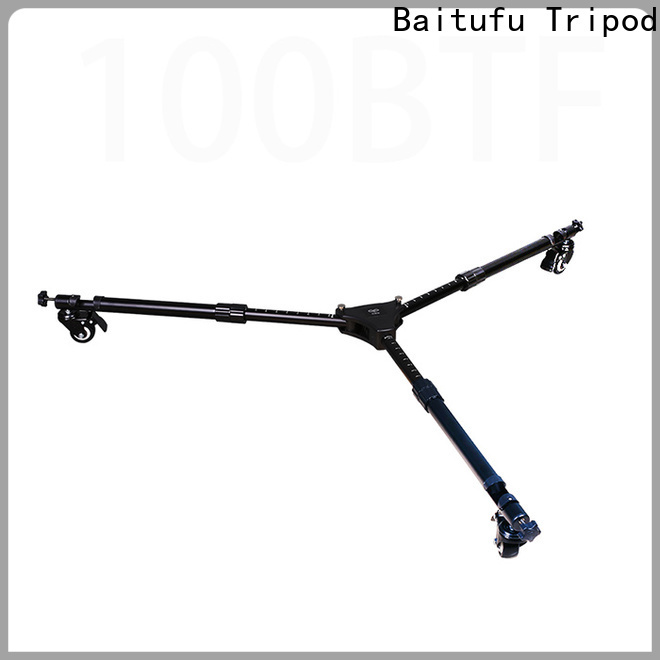lightweight portable tripod wholesale manufacturers for photography