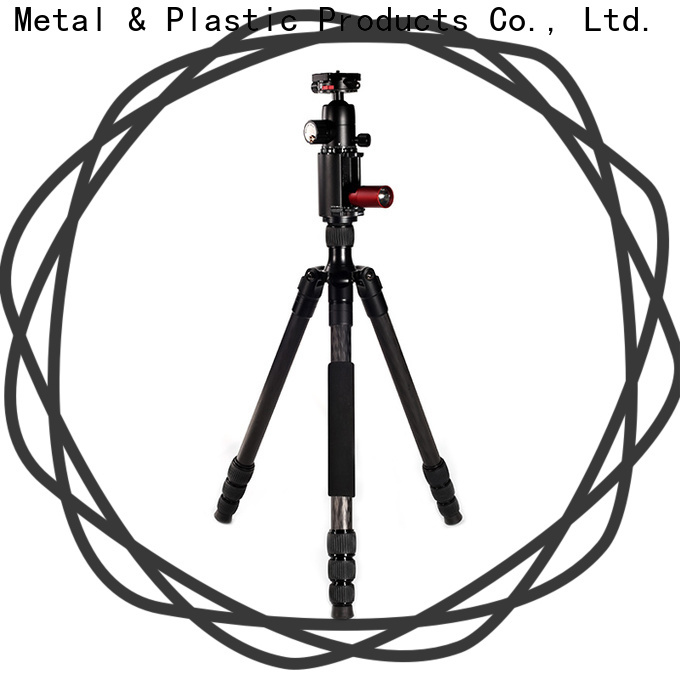 Baitufu camera monopods for sale manufacturers for outdoor