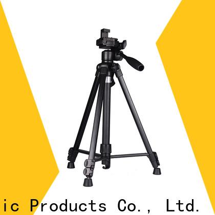 Baitufu tripod mono Suppliers for video shooting