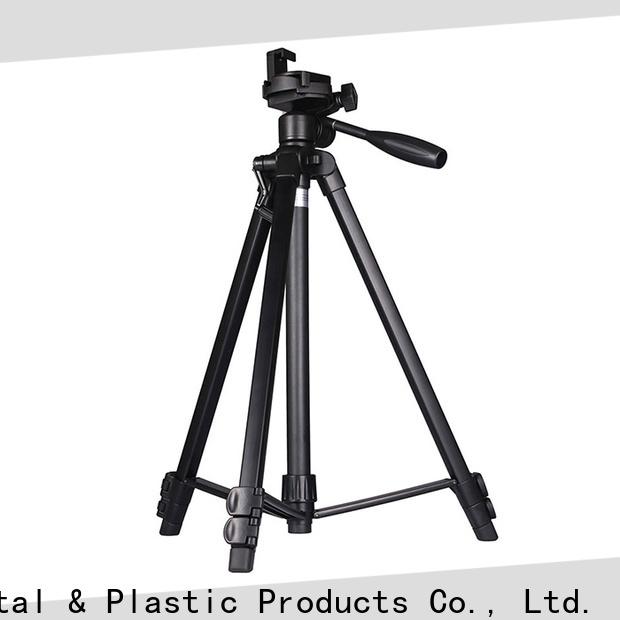 Baitufu New digital camera tripod stand manufacturers for photographer