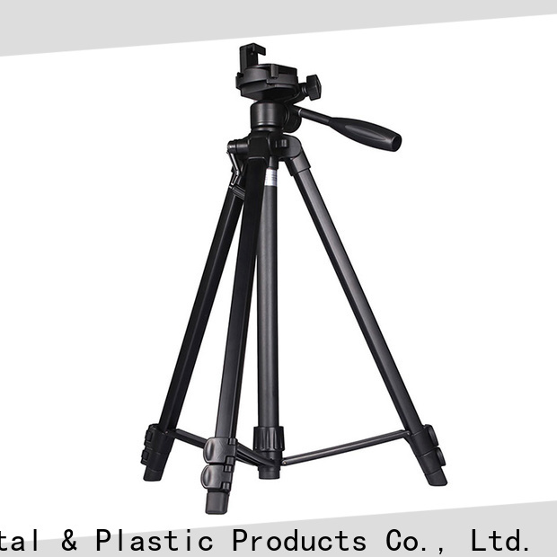 Baitufu New digital camera tripod stand manufacturers for photographer