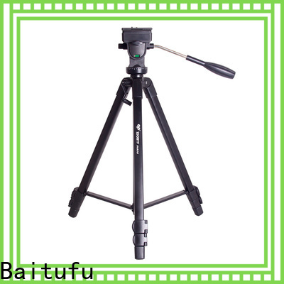 High-quality digital slr tripod odm for home