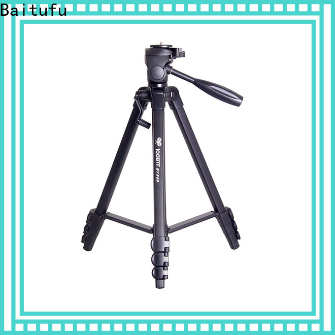 High-quality camera stand small stand for photographers