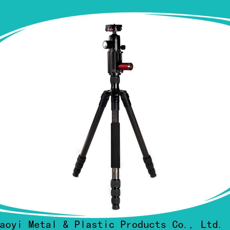 Baitufu camcorder mini tripod suppliers for camera