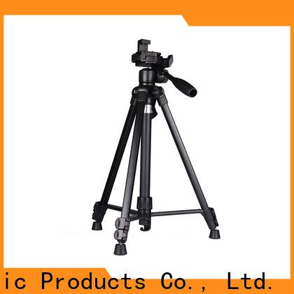 Baitufu camera stand small Suppliers