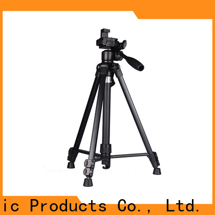 Baitufu camera stand small Suppliers