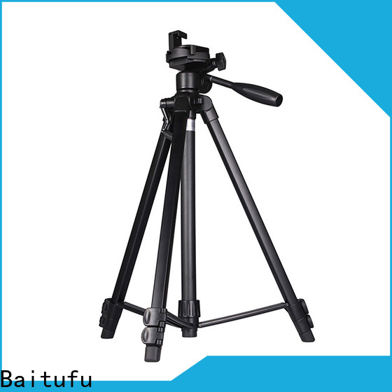 lightweight Camera Stand Price oem for photographer